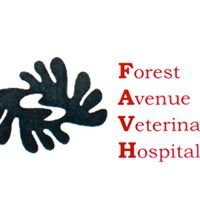 Forest Avenue Veterinary Hospital