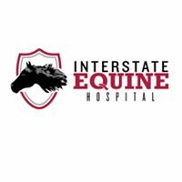 Interstate Equine, LLC
