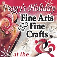 Peggy's Holiday Boutique