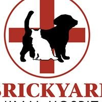 Brickyard Animal Hospital