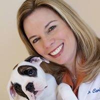Loving Care Animal Hospital