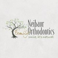 Neibaur Family Orthodontics