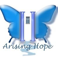 Arising Hope International