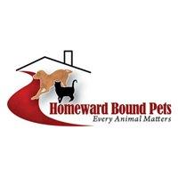 Homeward Bound Pets