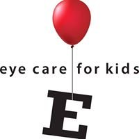 Eye Care for Kids Foundation