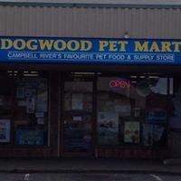 Dogwood PetMart