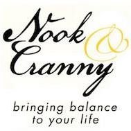 Nook & Cranny Concierge Inc.