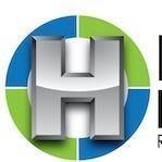 High Point Realty & Auction