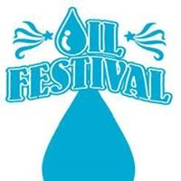 Oil Festival Titusville, PA