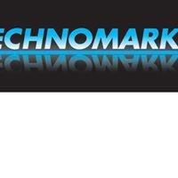 Technomark, Inc.