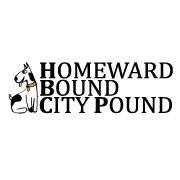 Homeward Bound City Pound