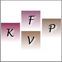 Kittel Family Veterinary Practice