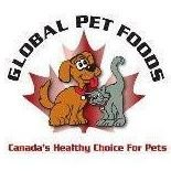 Global Pet Foods Brantford
