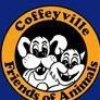Coffeyville Friends of Animals - CFA