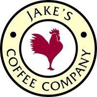 Jake's Coffee Company