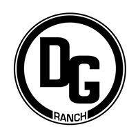 DG Ranch