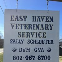East Haven Veterinary Service