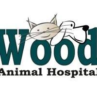Wood Animal Hospital
