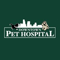 Downtown Pet Hospital