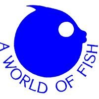 A World of Fish