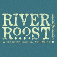 River Roost  Brewery