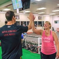 Ignition Fitness & Sports