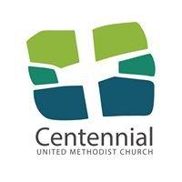 Centennial UMC - Roseville Campus