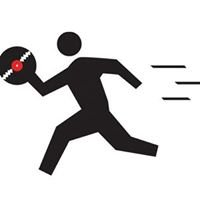 Student Run Records