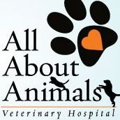 All About Animals Veterinary Hospital
