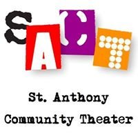 St. Anthony Community Theater