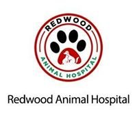 Redwood Animal Hospital