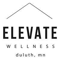 Elevate Wellness