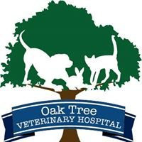 Oak Tree Veterinary Hospital