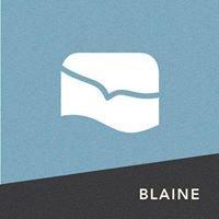Eagle Brook Church - Blaine
