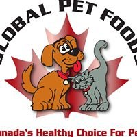 Global Pet Foods - Shawnessy