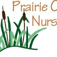 Prairie Creek Nursery