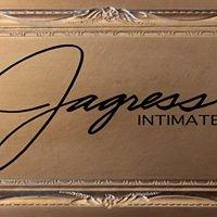 Jagress Intimates