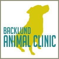 Backlund Animal Clinic