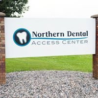 Northern Dental Access Center
