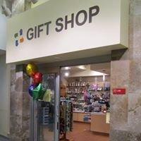 HCMC Gift Shop