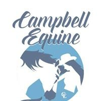 Campbell Equine Training