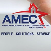 American Mortgage & Equity Consultants, Inc. - Lakeville