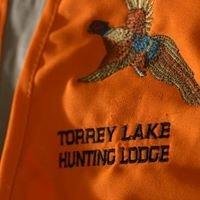 Torrey Lake Lodge