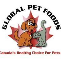 Global Pet Foods - Bells Corners