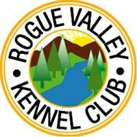 Rogue Valley Kennel Club