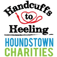 Hounds Town Charities