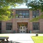 Hartford Memorial Middle School