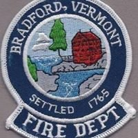 Bradford Fire Department Inc.