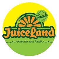 JuiceLand Deep Eddy
