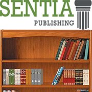 Sentia Publishing